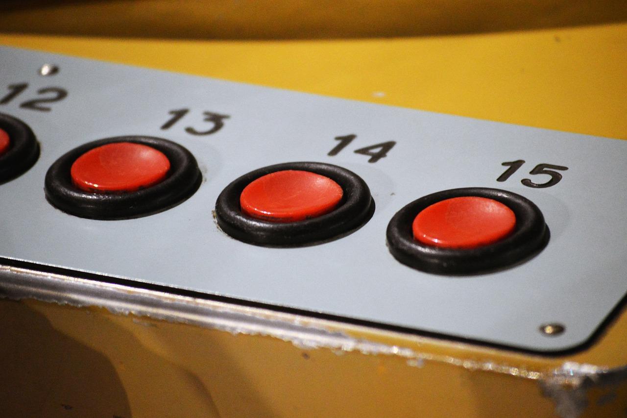 buttons-1884444_1280.jpg
