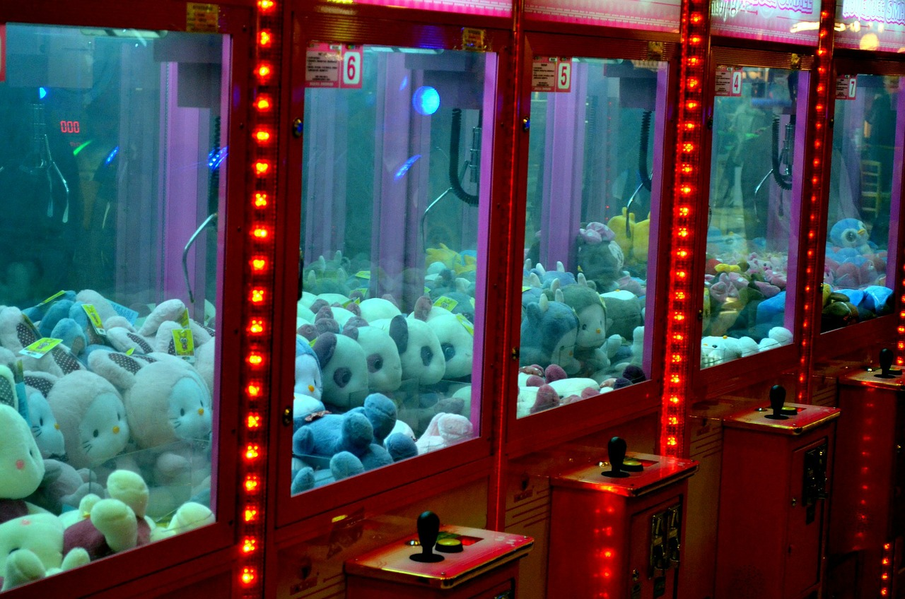 arcade-82995_1280.jpg