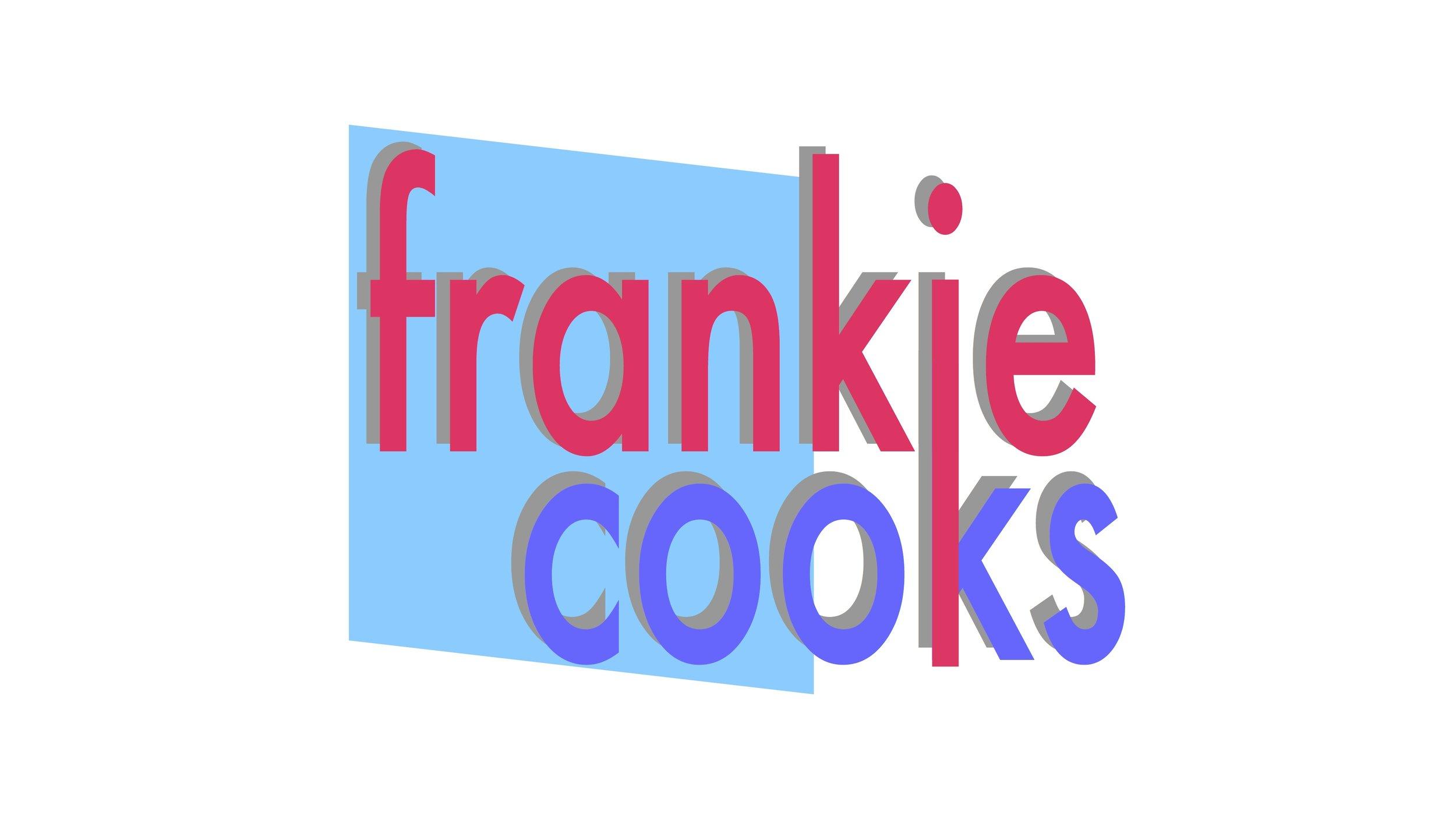 Frankie Cooks New logo.jpg