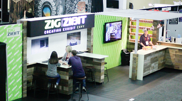 Averting Disaster: Trade Show Services are Crucial to a Successful Show