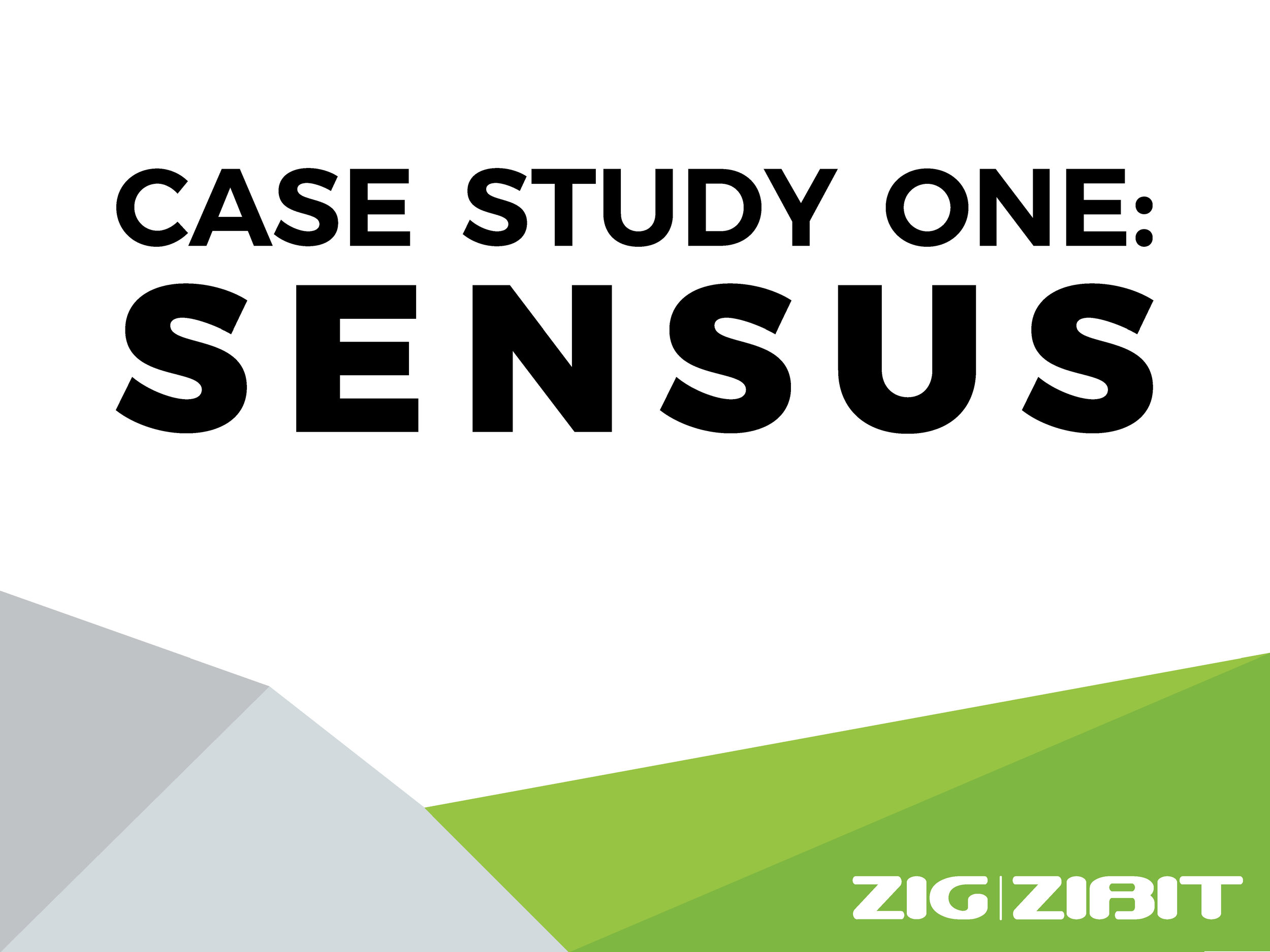 SENSUS - Case Study_Page_1.jpg