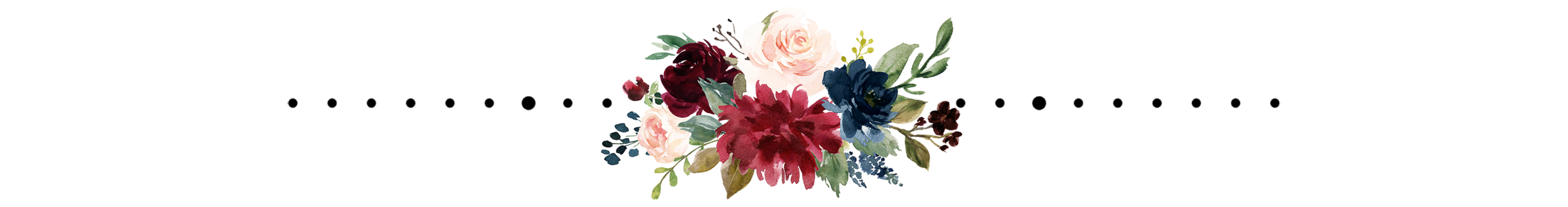 Sparrow & Laine Photography Flowers 1 with dots.png