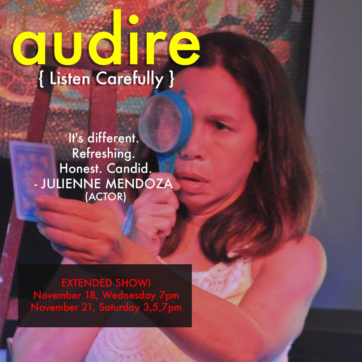 audire-reviews1.png
