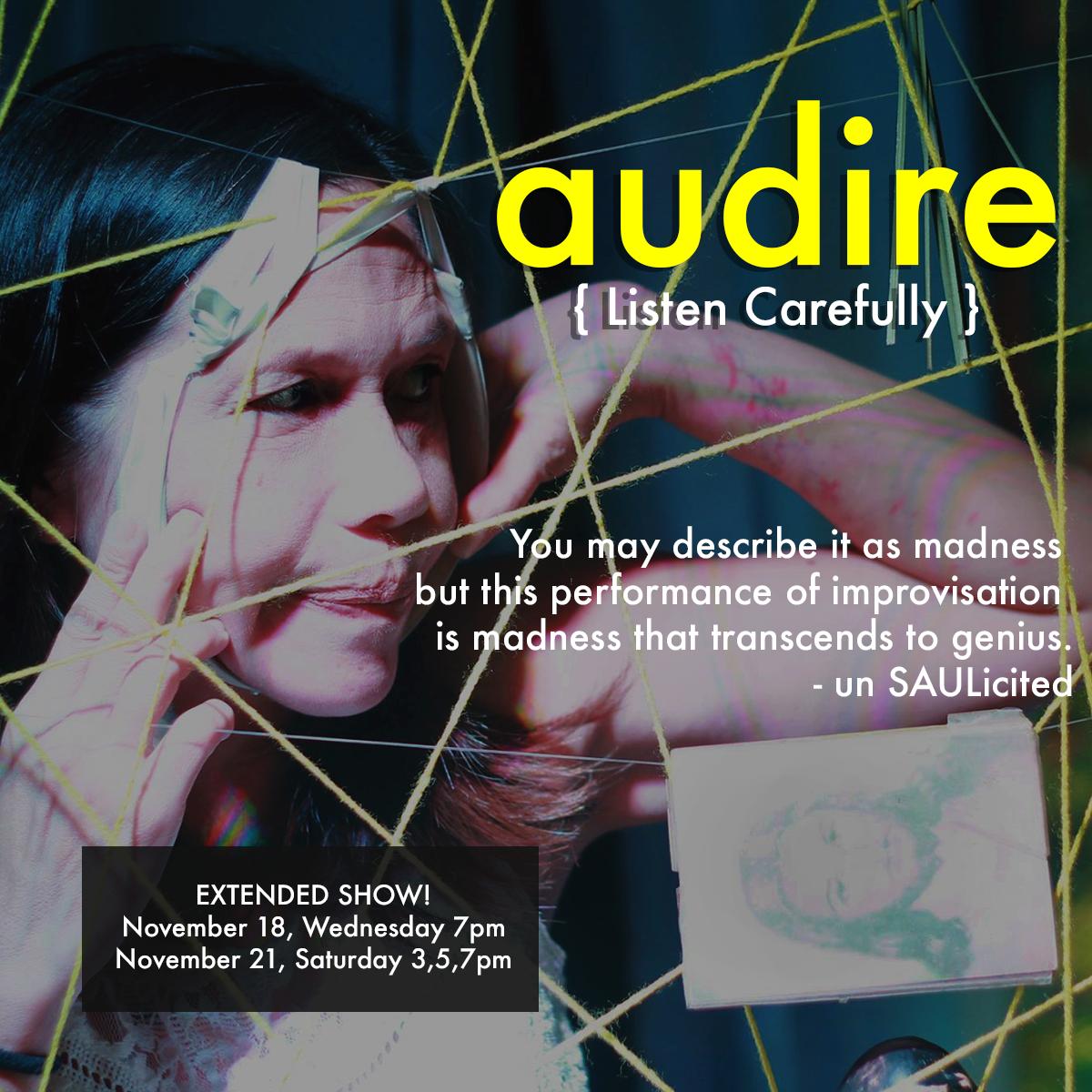 audire-reviews3.png