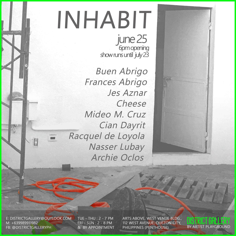 Inhabit-insta-June-25a.png