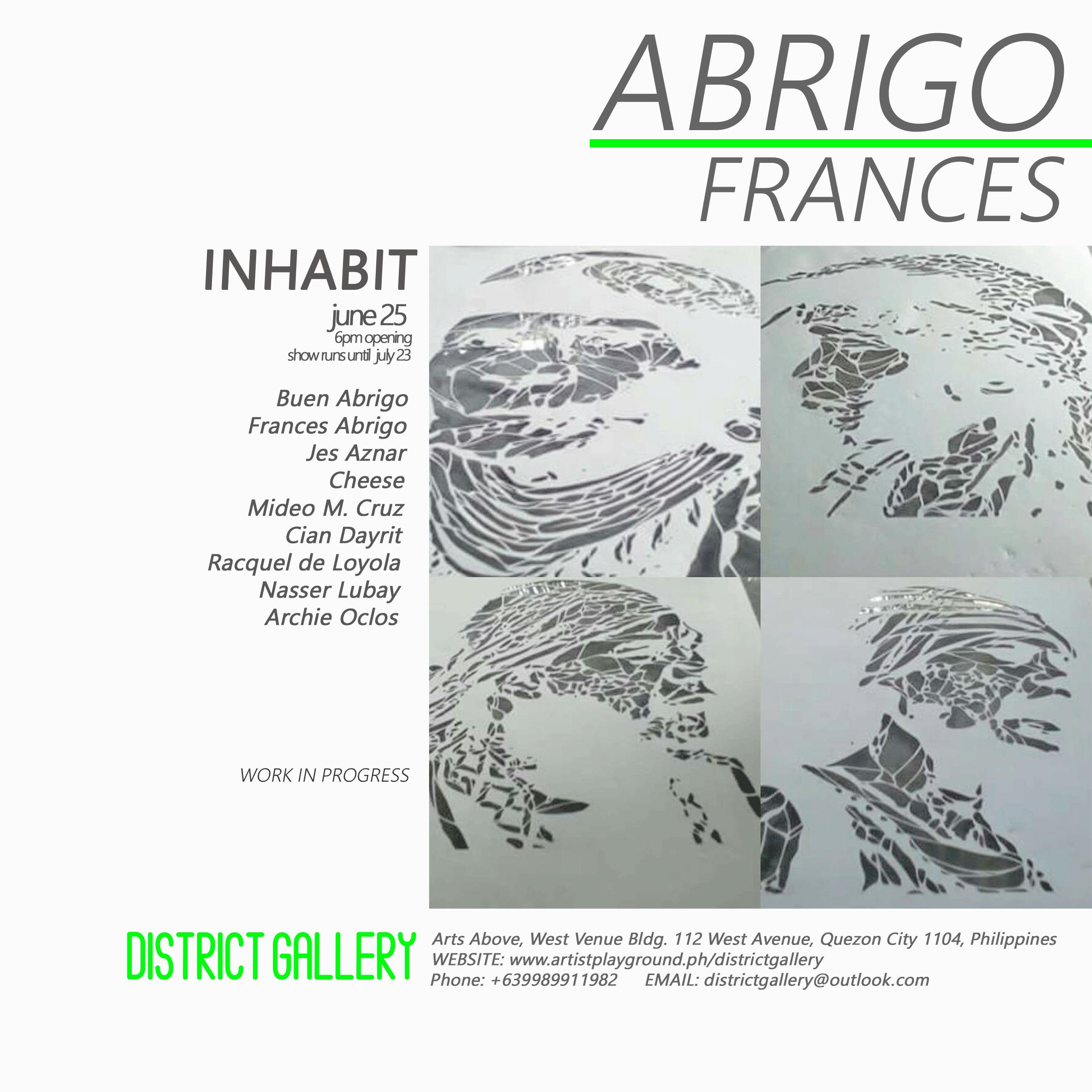 Inhabit-Frances-Abrigo.png