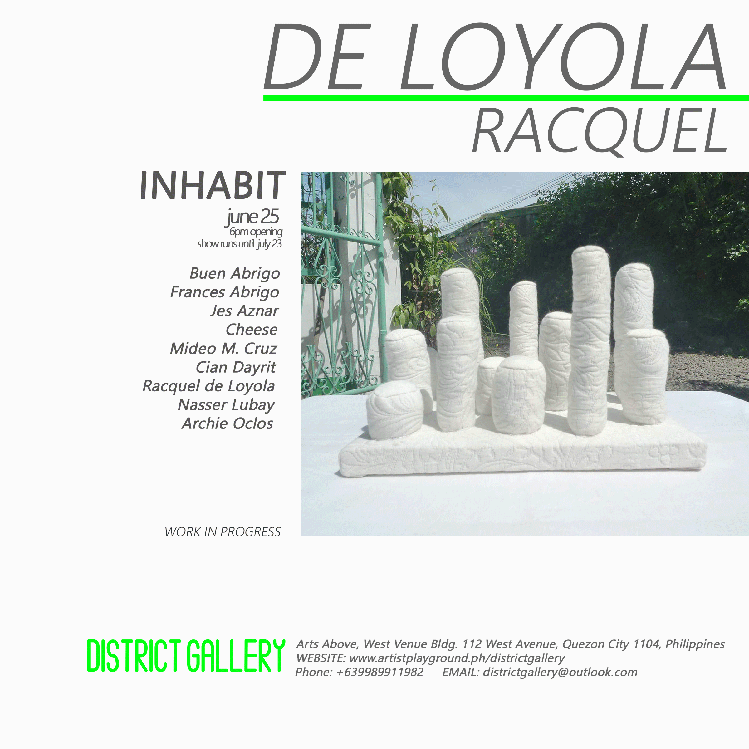 Inhabit-Racquel-De-Loyola-1.png