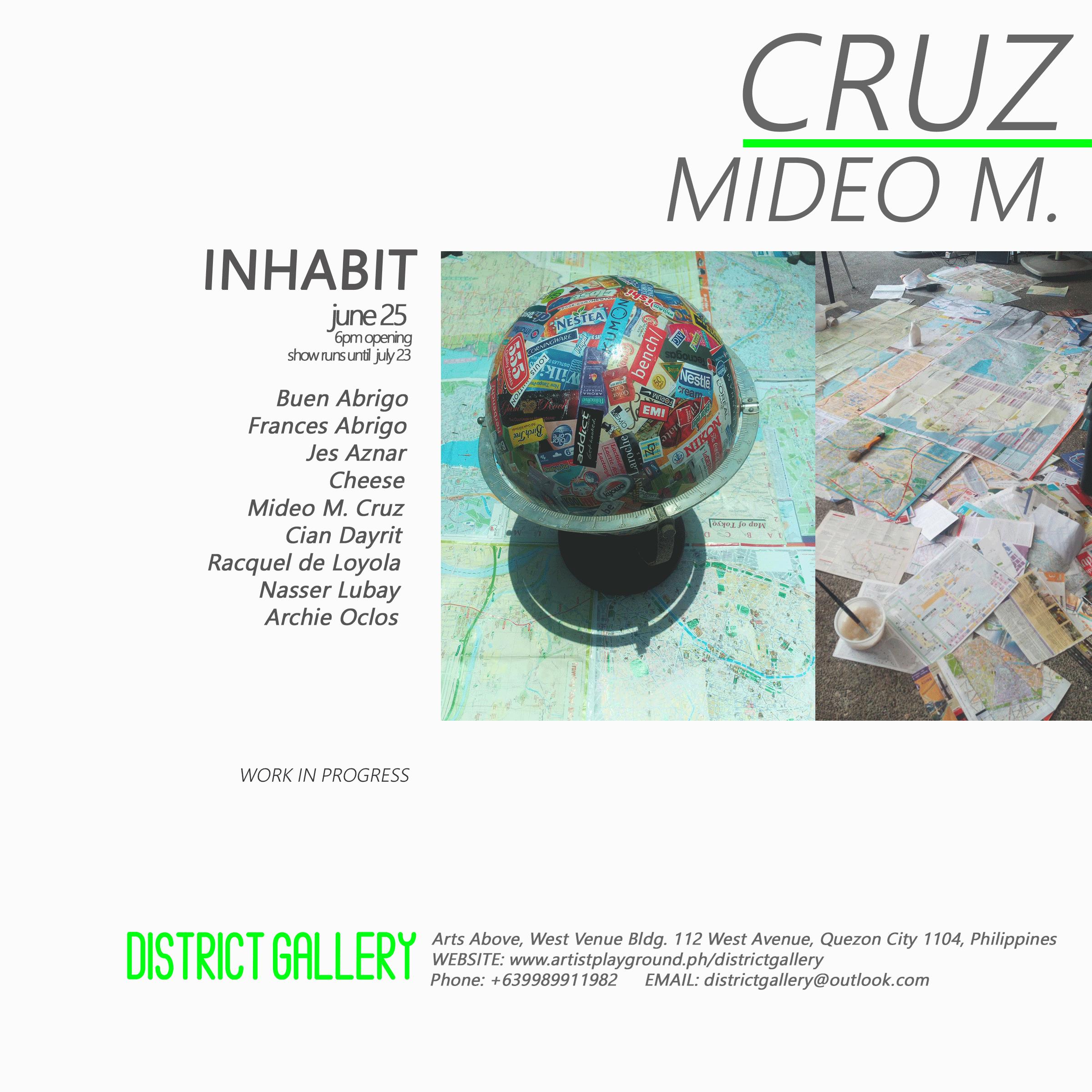 Mideo-Cruz-work-in-progress.png