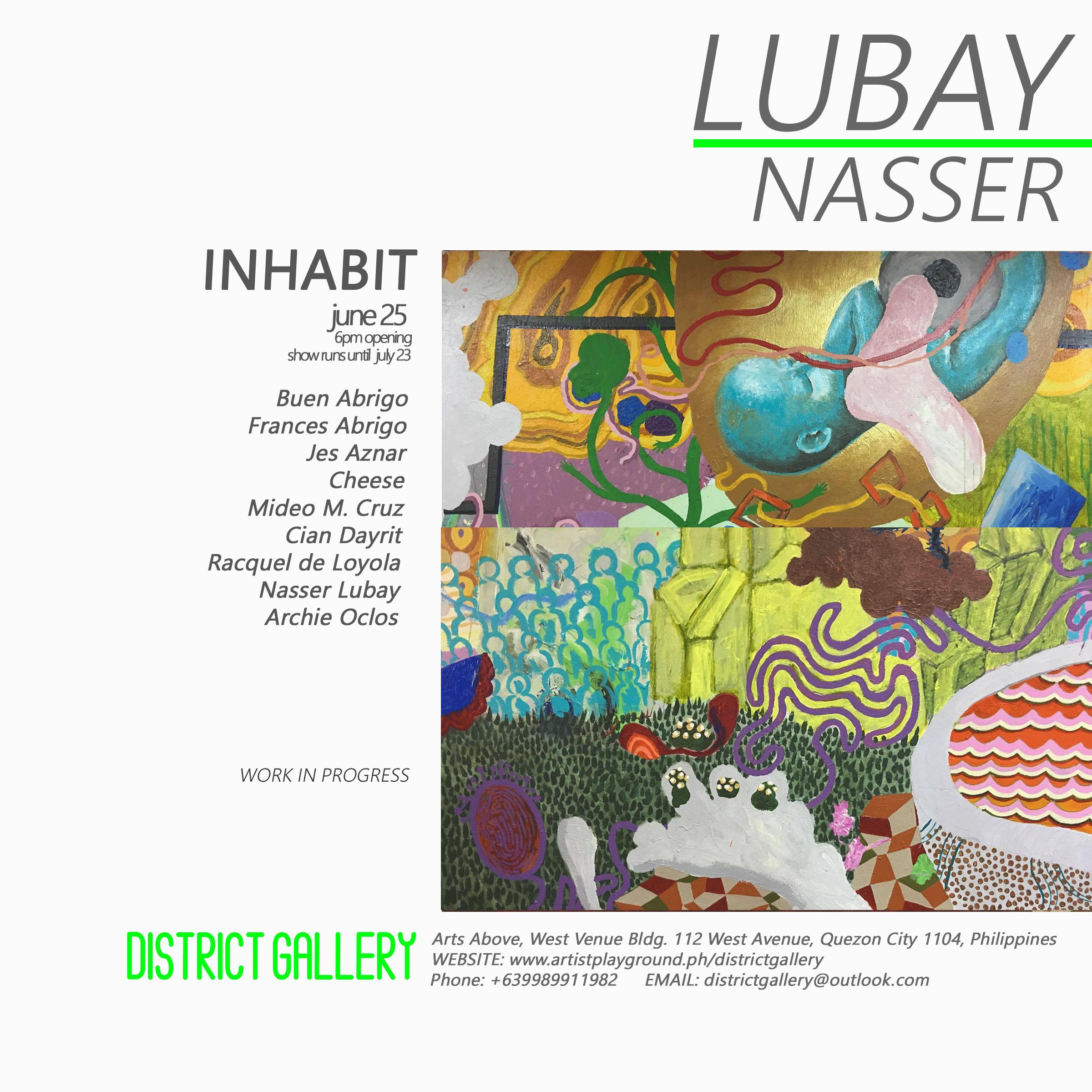 nasser-lubay-inhabit.png