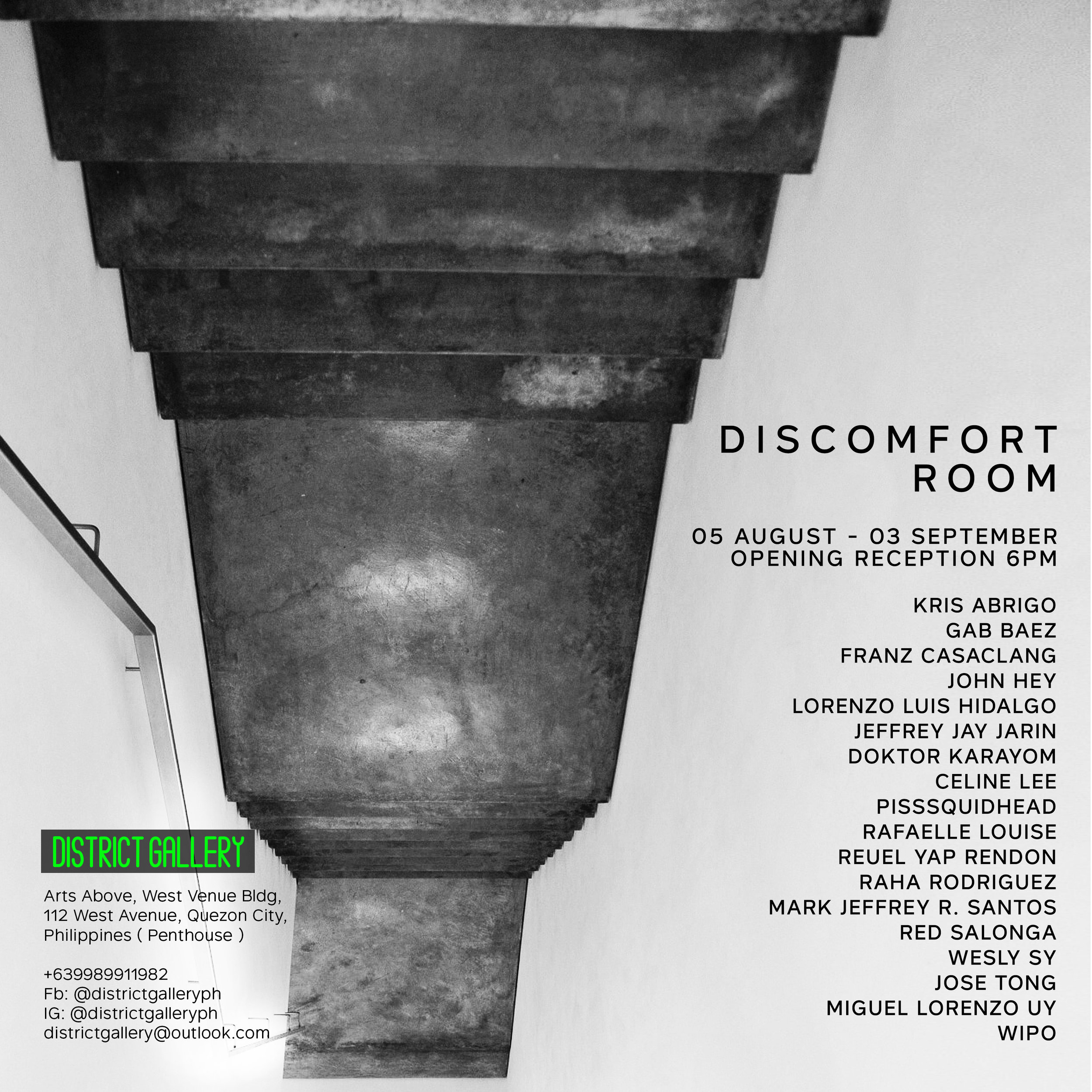 dicomfort-room_ig1.jpg