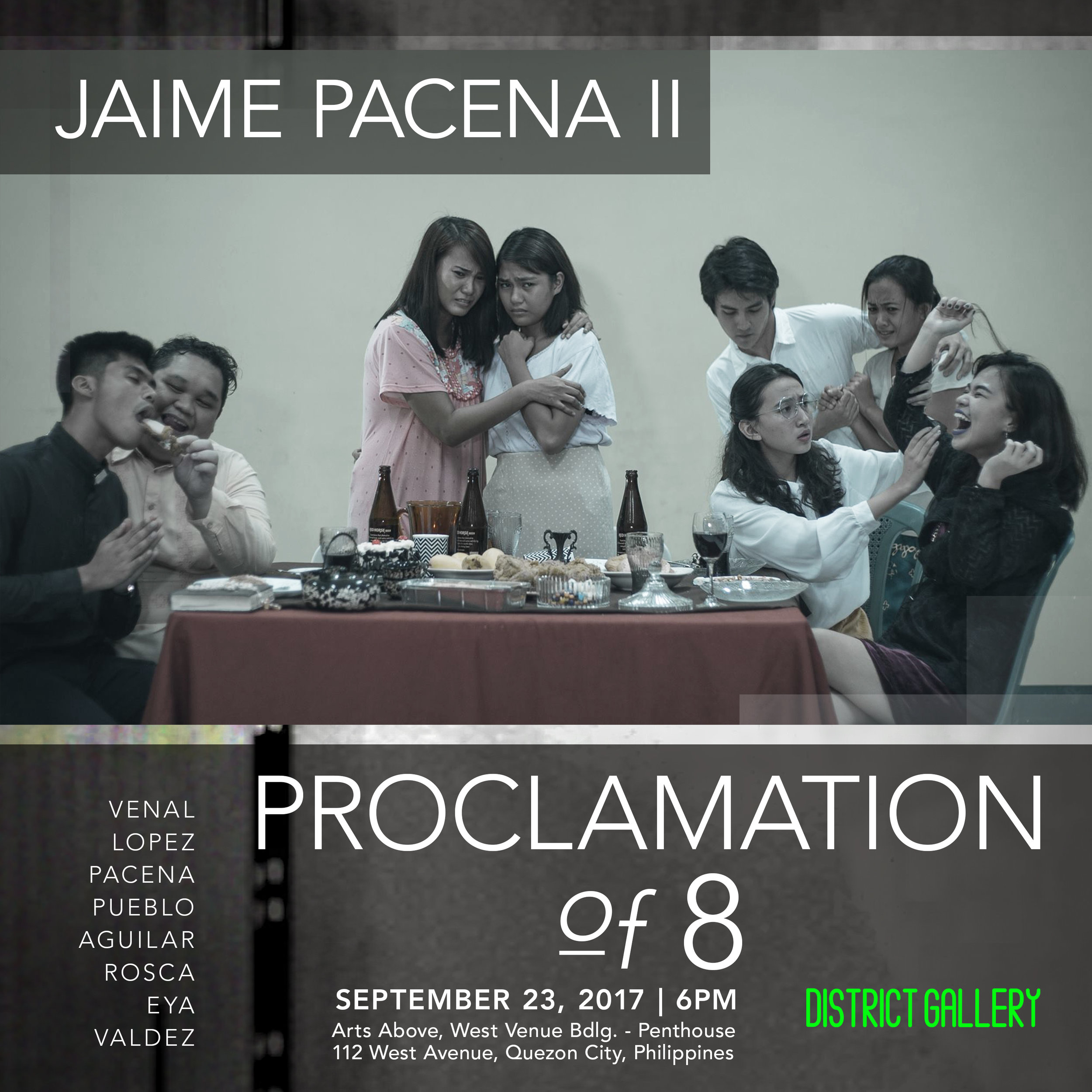 3 PROCLAMATION of Jaime Pacena II.jpg