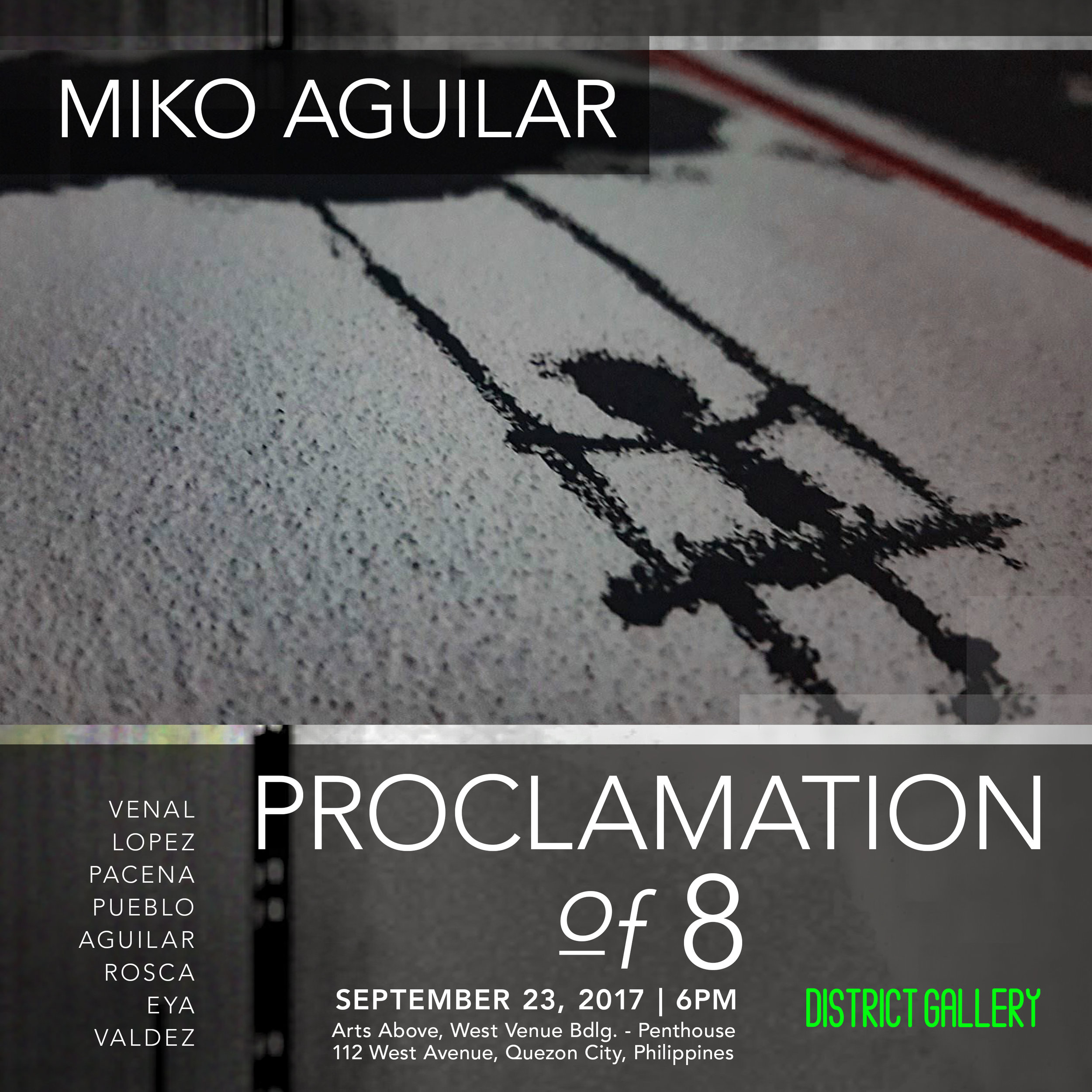 4 PROCLAMATION of Miko Aguilar.jpg