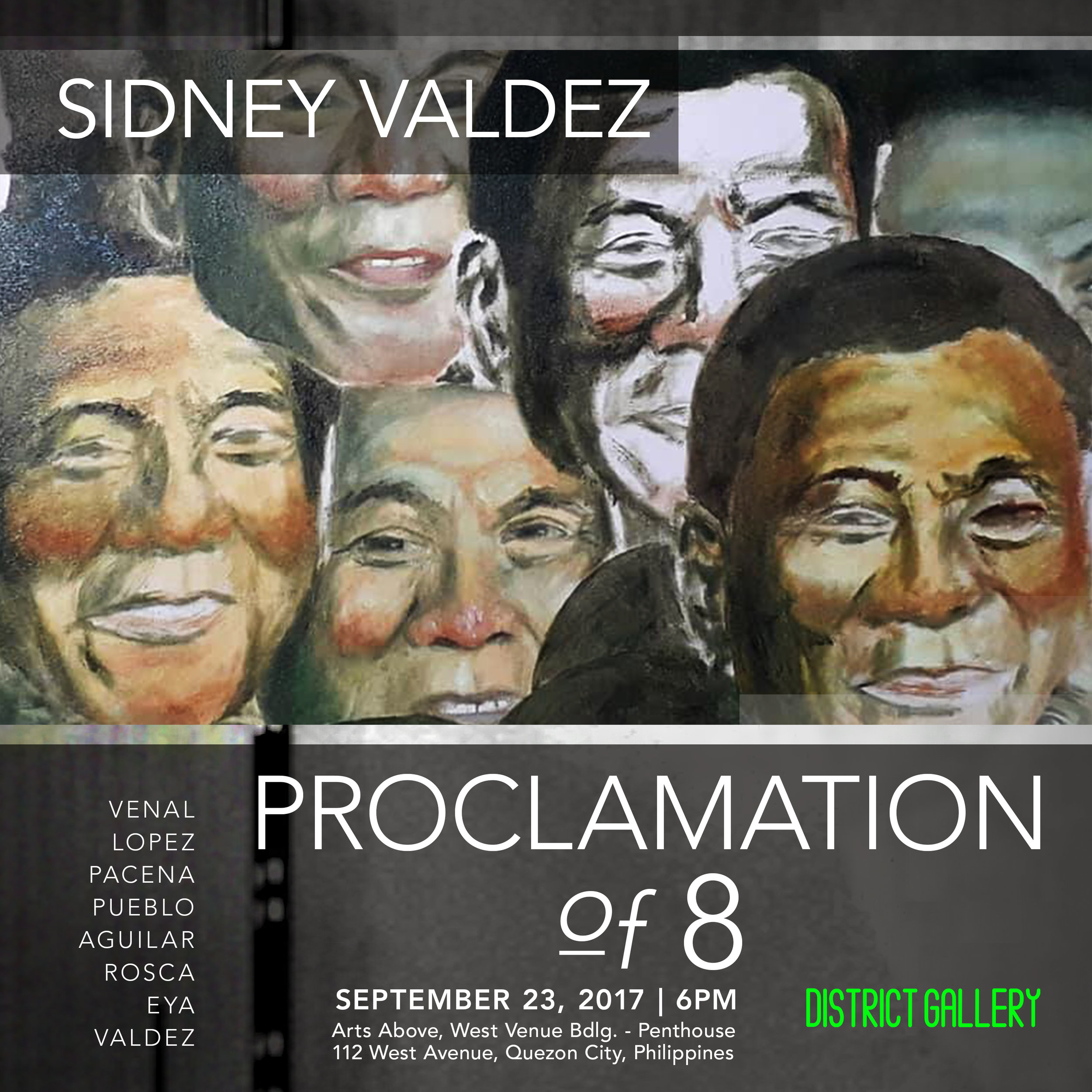 5 PROCLAMATION of Sidney Valdez.jpg