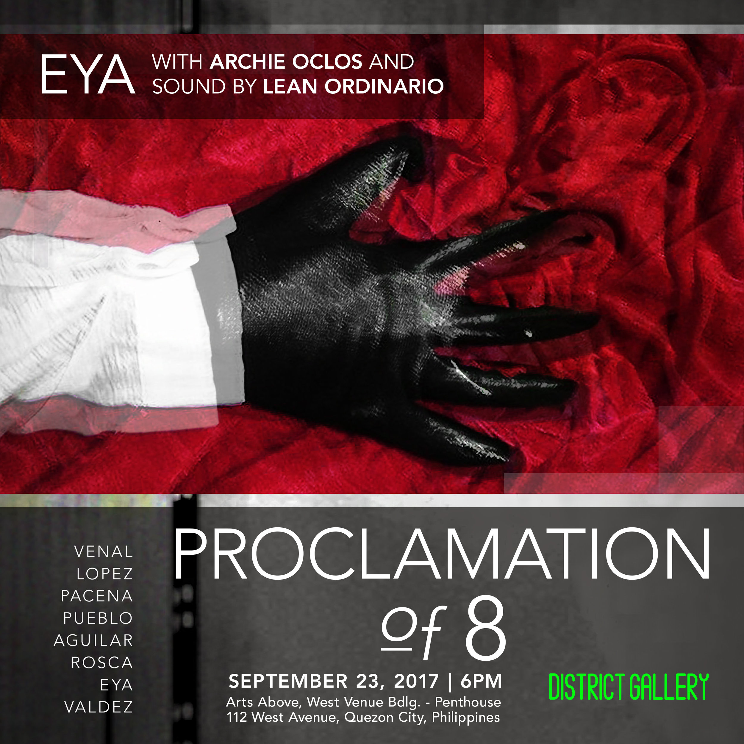 7 PROCLAMATION of Eya.jpg