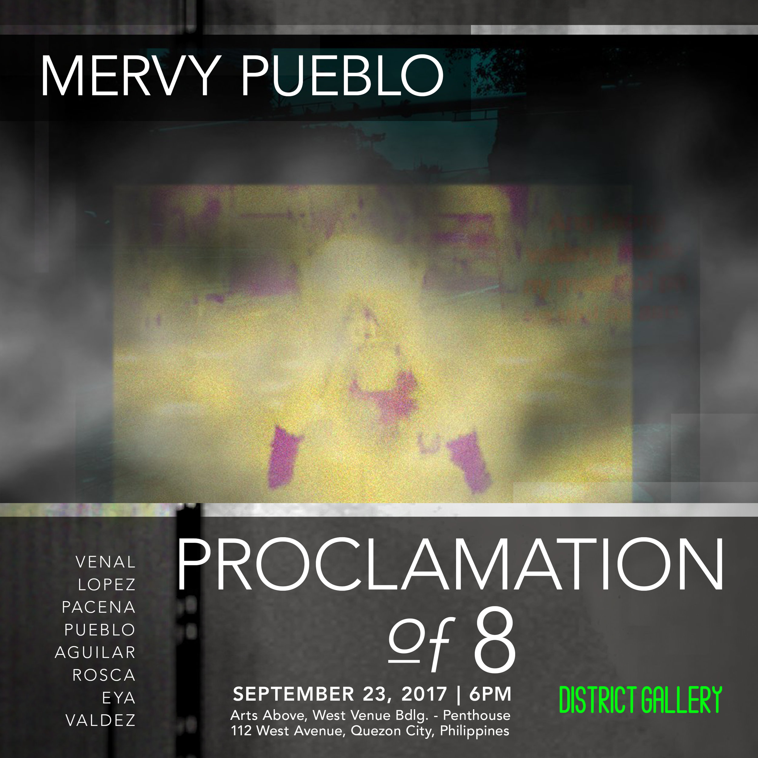 9b PROCLAMATION of Mervy Pueblo.jpg