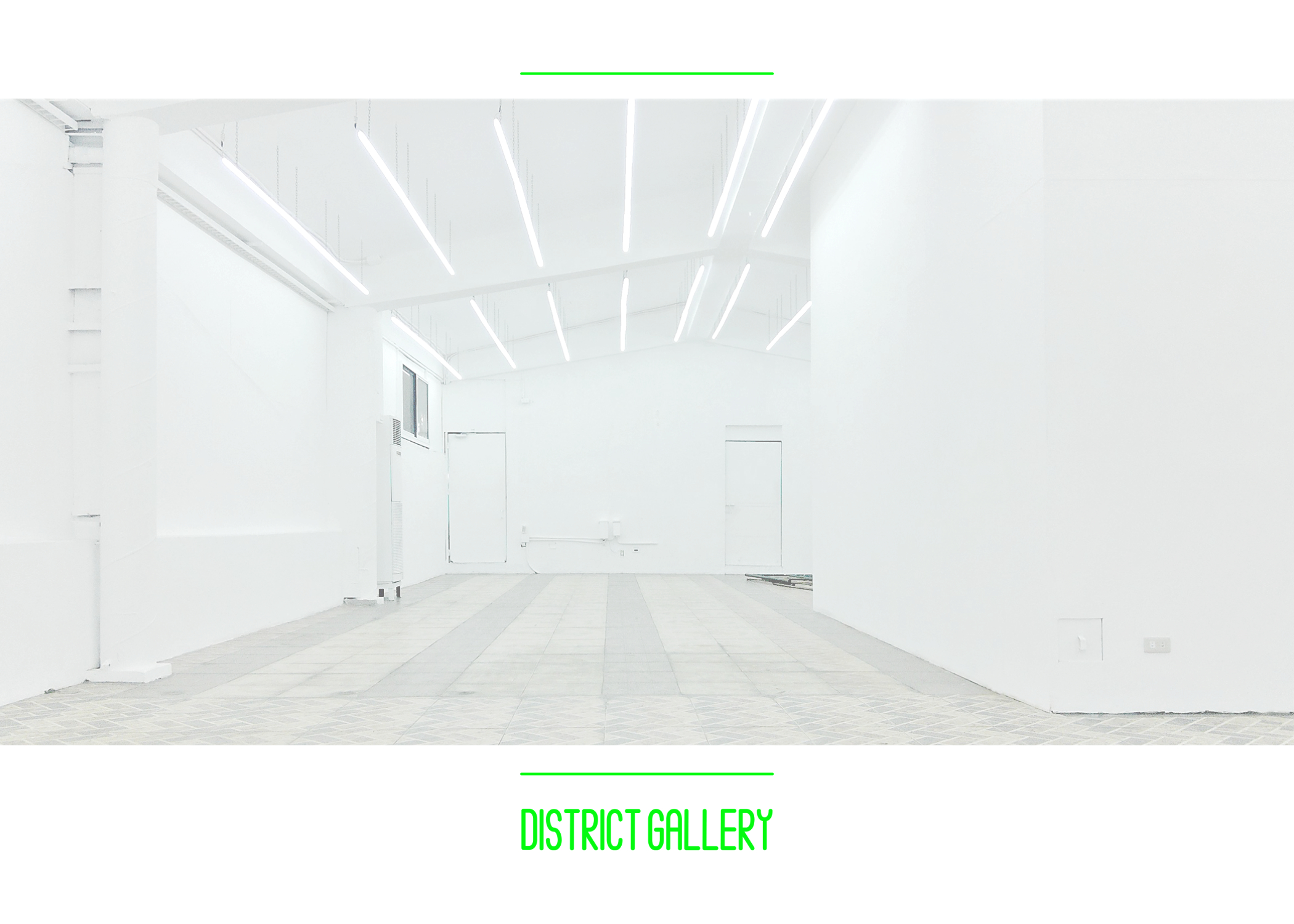 District Gallery Postcard.jpg