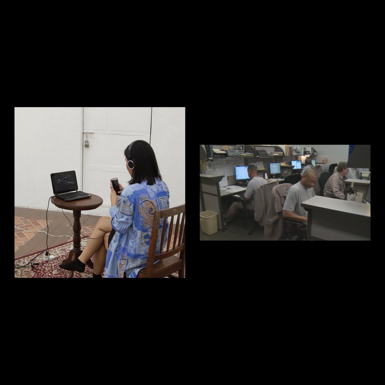 Choreography_juxtaposition_3_Screen Shot 2018-12-02 at 5.54.25 PM.png
