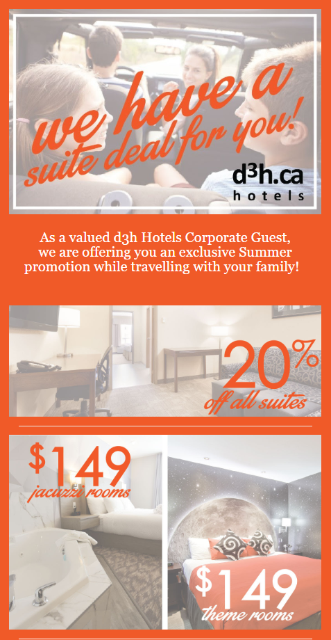 Summer 2018 Hotel Deals d3h Hotels.PNG