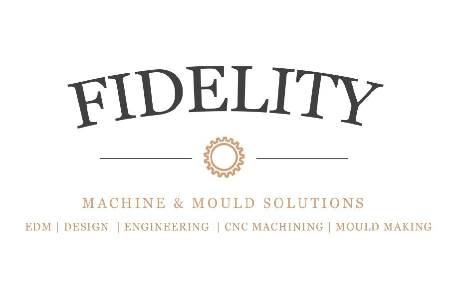 Fidelity-Logo-Services.JPG