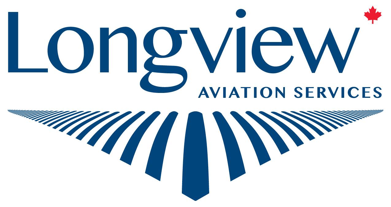 Longview_AS_logo_BLUE.jpg