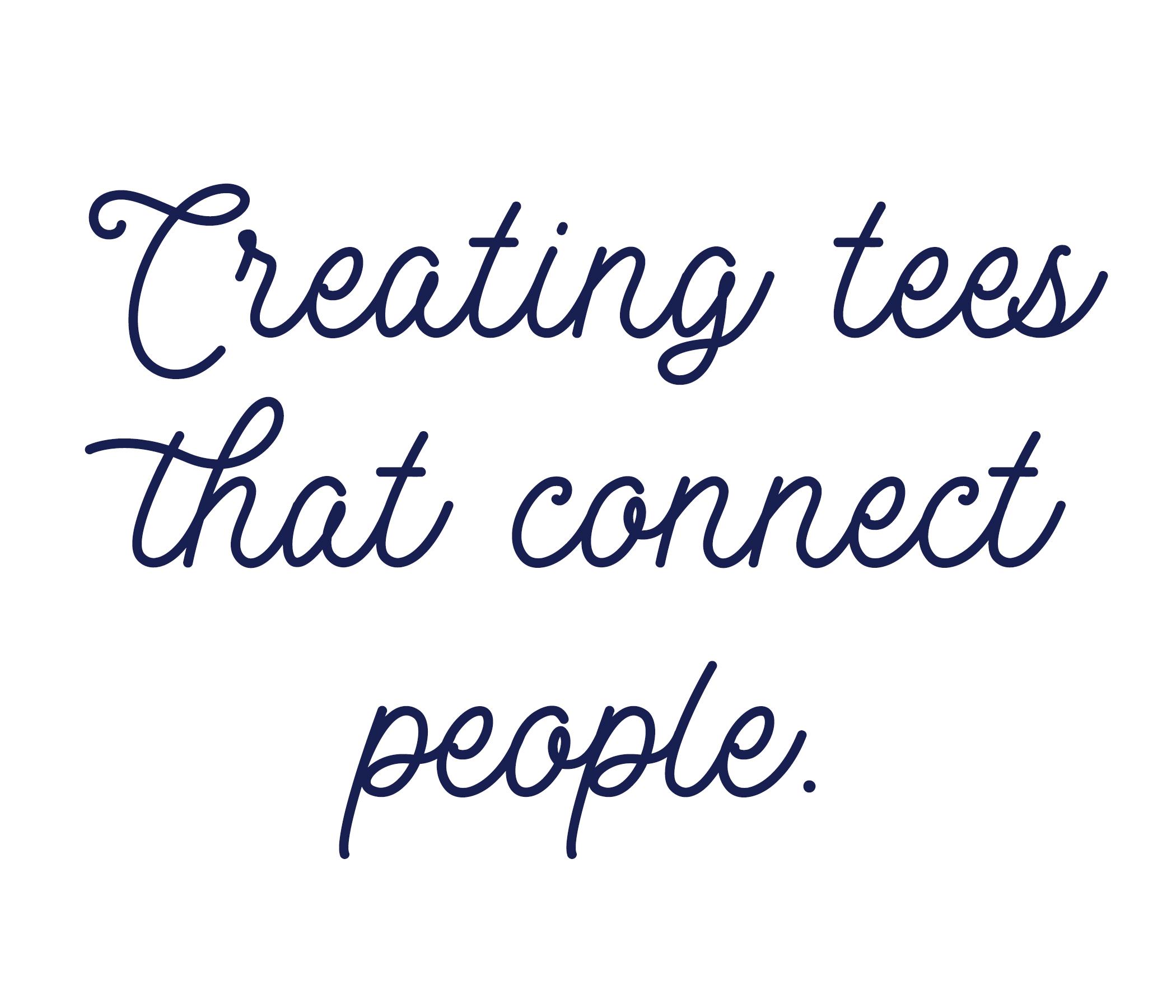 Creating Ts.jpg