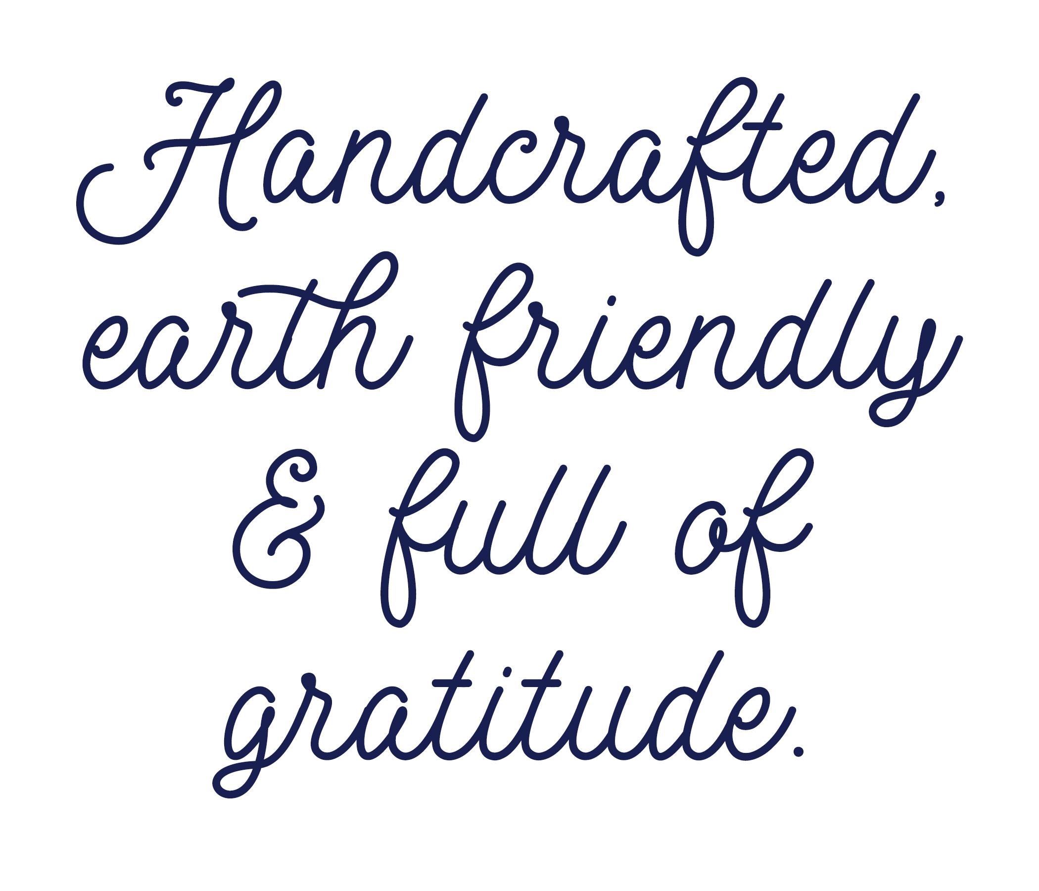 Full of Gratitude.jpg