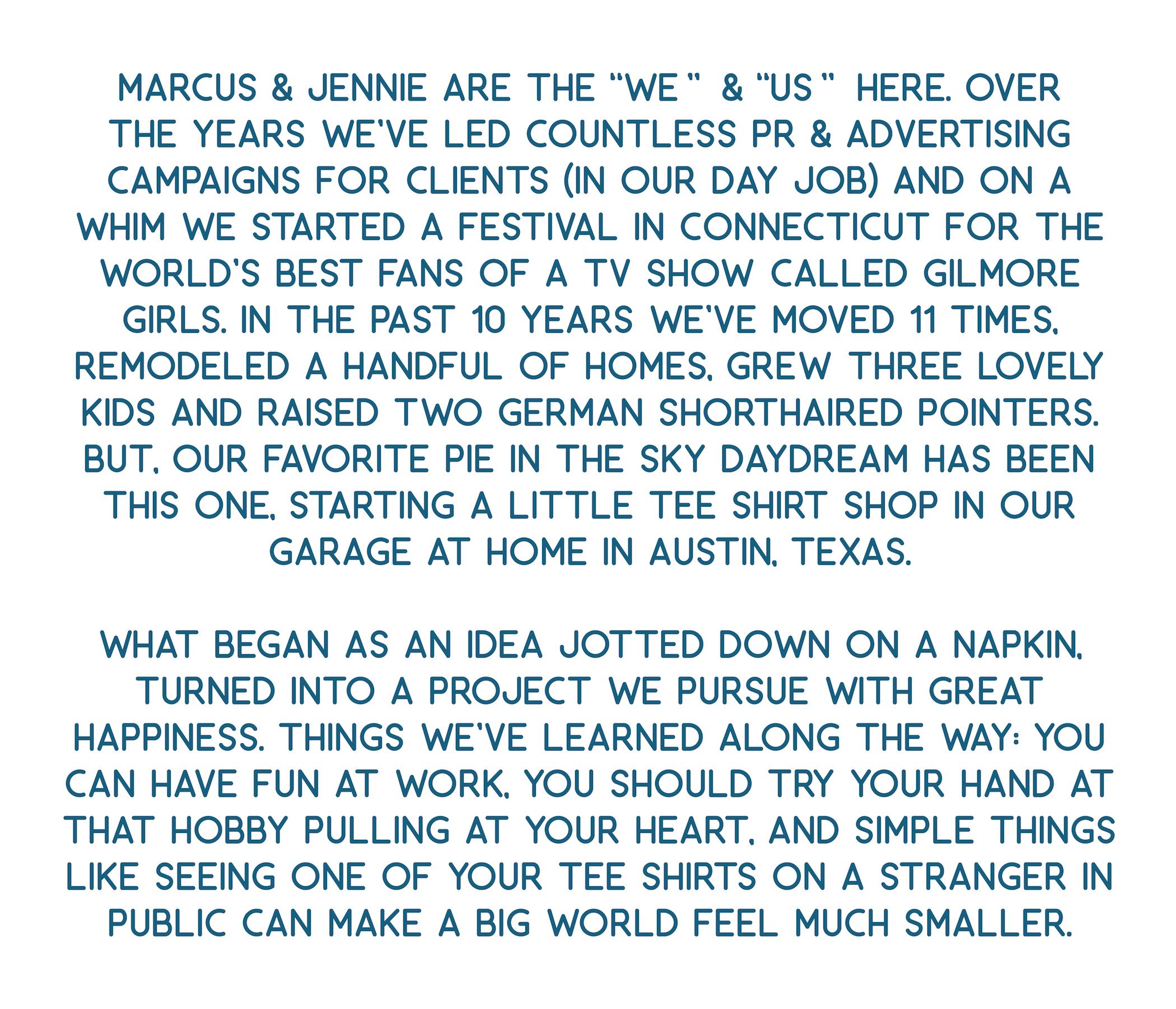 Marcus & Jennie Updated Teal.jpg
