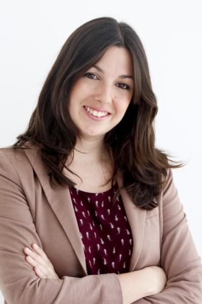 Foto de perfil Almudena.jpg