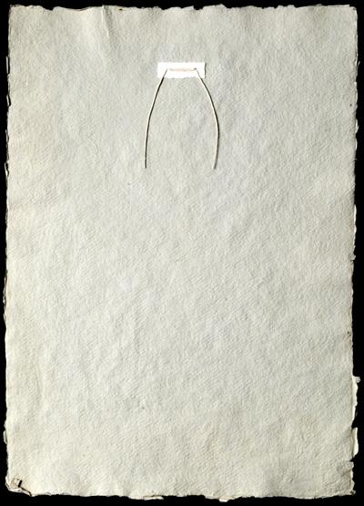 """Grey Top Bound Envelope"""