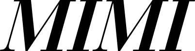 2183537_mimi_logo.jpg
