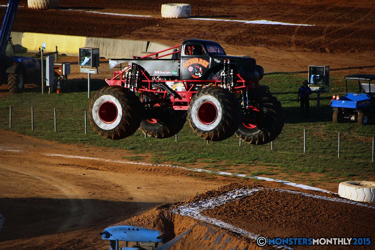 02-the-big-bang-life-monster-truck-racing-2015-charlotte-dirt-track-back-to-school-bash-mancation copy.jpg