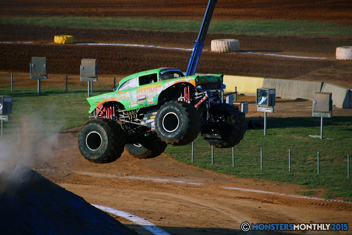 03-the-big-bang-life-monster-truck-racing-2015-charlotte-dirt-track-back-to-school-bash-mancation copy.jpg