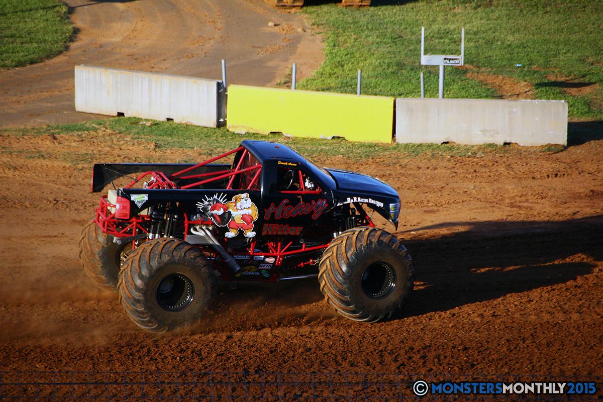 06-the-big-bang-life-monster-truck-racing-2015-charlotte-dirt-track-back-to-school-bash-mancation copy.jpg