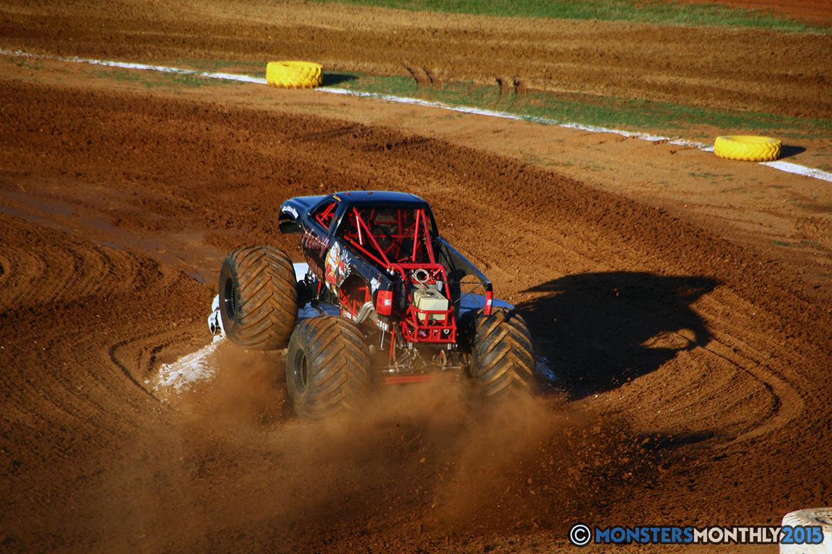 07-the-big-bang-life-monster-truck-racing-2015-charlotte-dirt-track-back-to-school-bash-mancation copy.jpg