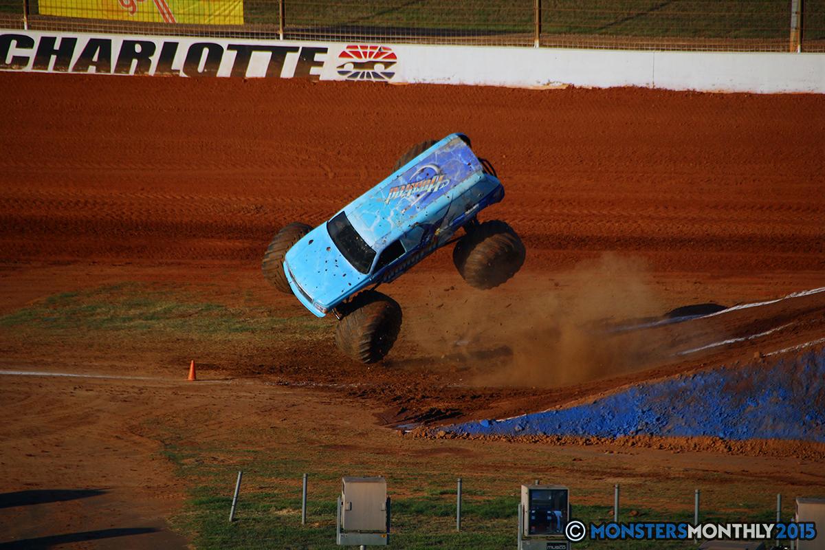 09-the-big-bang-life-monster-truck-racing-2015-charlotte-dirt-track-back-to-school-bash-mancation copy.jpg