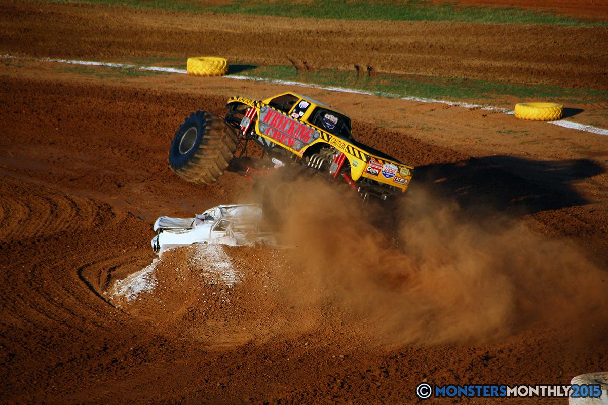 10-the-big-bang-life-monster-truck-racing-2015-charlotte-dirt-track-back-to-school-bash-mancation copy.jpg
