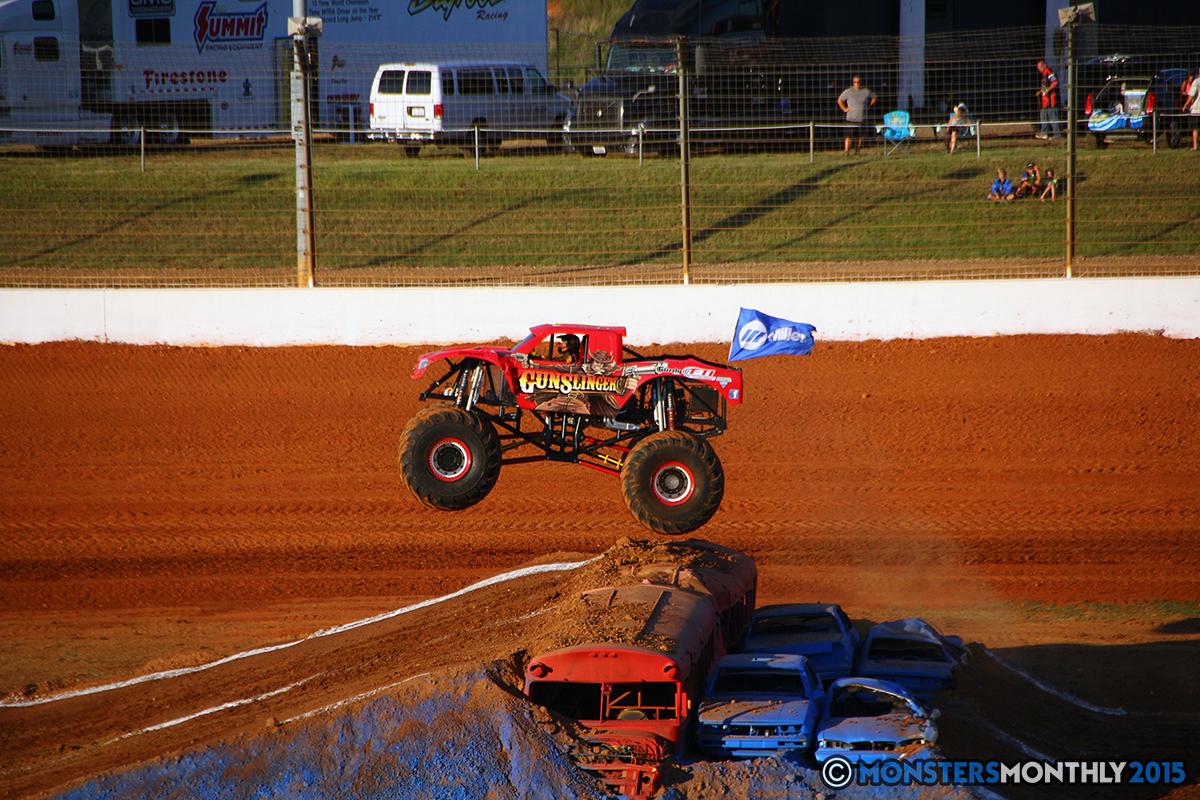 11-the-big-bang-life-monster-truck-racing-2015-charlotte-dirt-track-back-to-school-bash-mancation copy.jpg