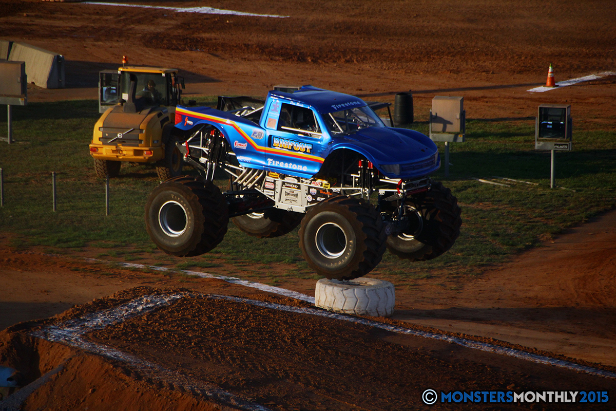 14-the-big-bang-life-monster-truck-racing-2015-charlotte-dirt-track-back-to-school-bash-mancation copy.jpg