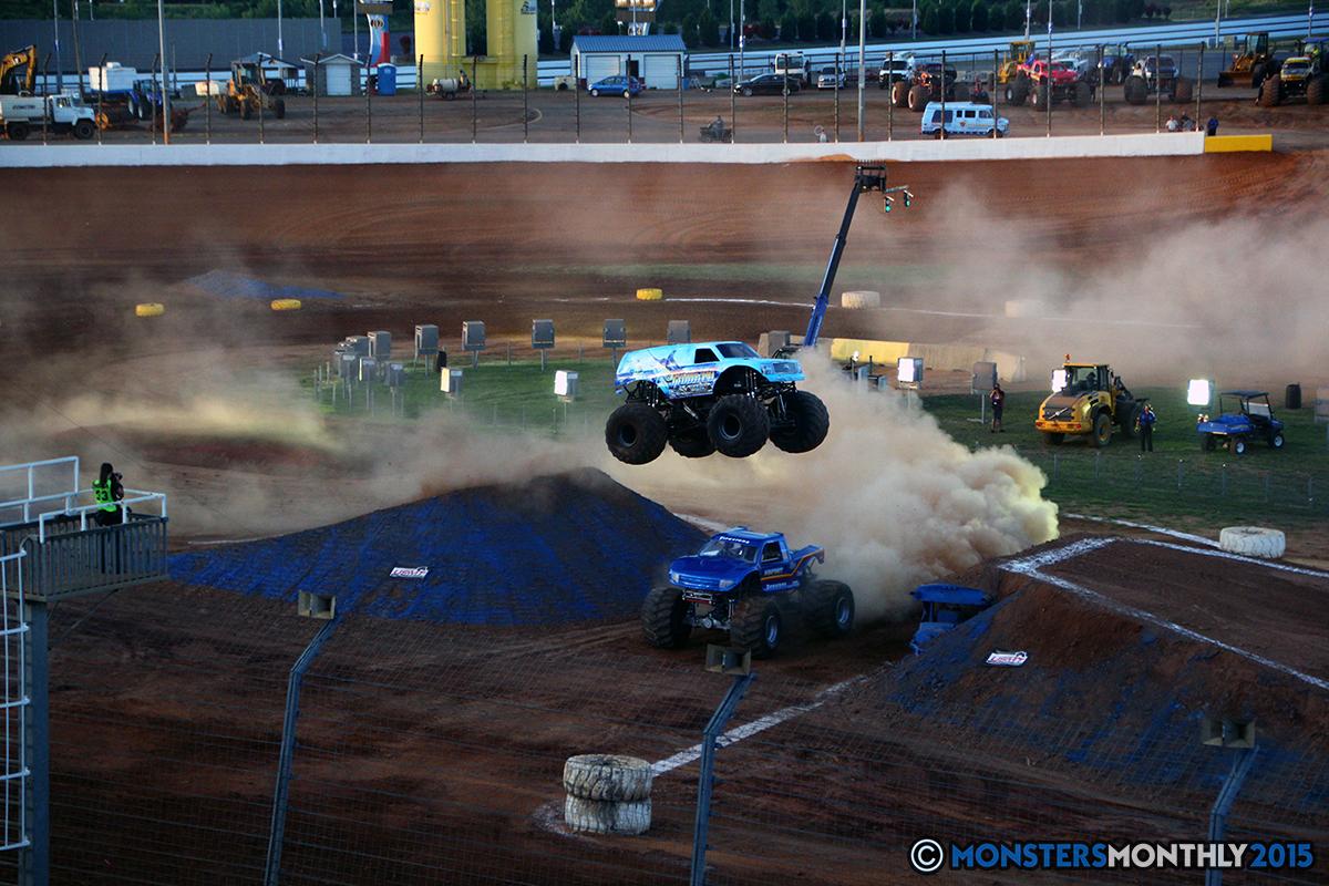 17-the-big-bang-life-monster-truck-racing-2015-charlotte-dirt-track-back-to-school-bash-mancation copy.jpg