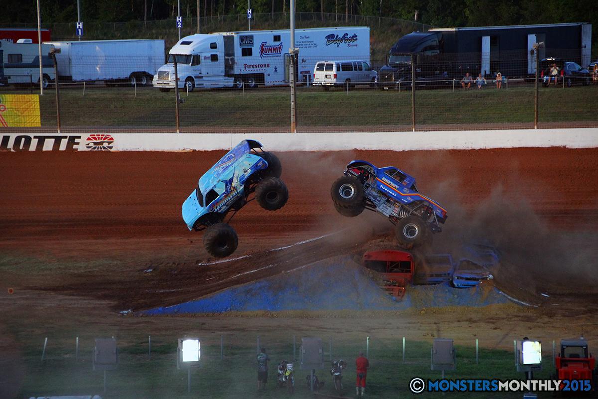 19-the-big-bang-life-monster-truck-racing-2015-charlotte-dirt-track-back-to-school-bash-mancation copy.jpg