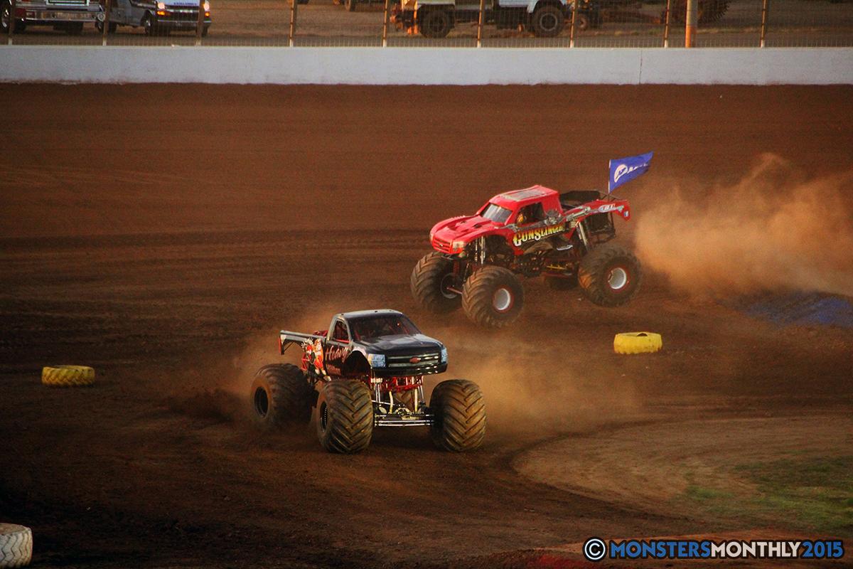 21-the-big-bang-life-monster-truck-racing-2015-charlotte-dirt-track-back-to-school-bash-mancation copy.jpg