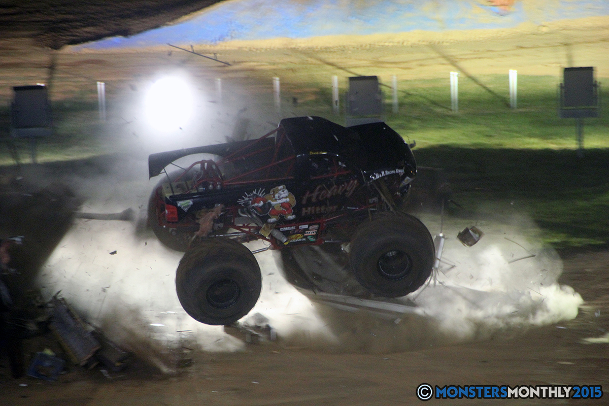24-the-big-bang-life-monster-truck-racing-2015-charlotte-dirt-track-back-to-school-bash-mancation copy.jpg