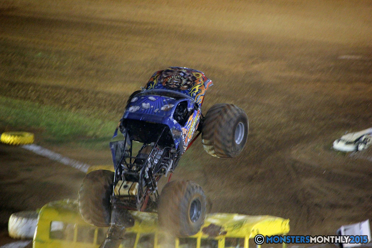 26-the-big-bang-life-monster-truck-racing-2015-charlotte-dirt-track-back-to-school-bash-mancation copy.jpg
