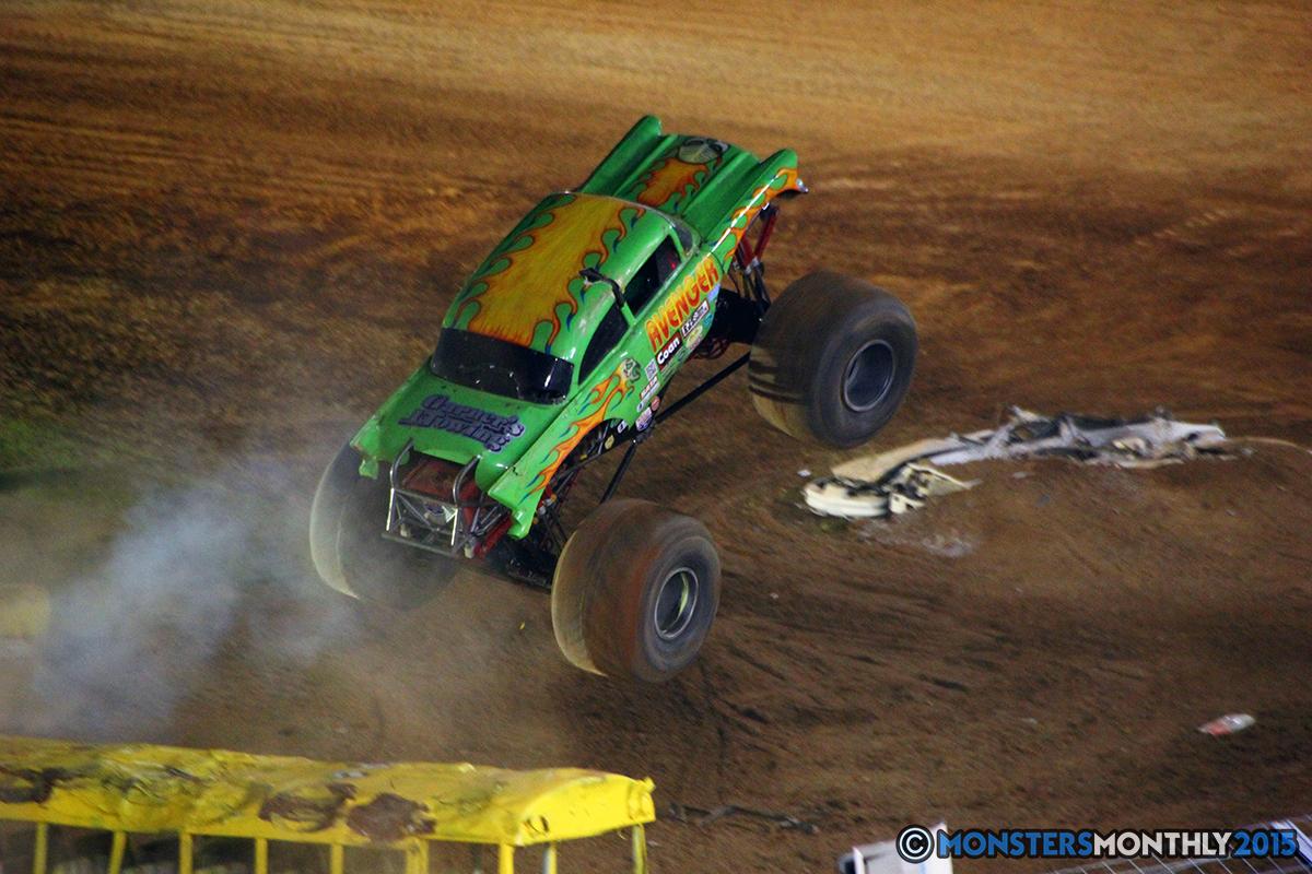 29-the-big-bang-life-monster-truck-racing-2015-charlotte-dirt-track-back-to-school-bash-mancation copy.jpg