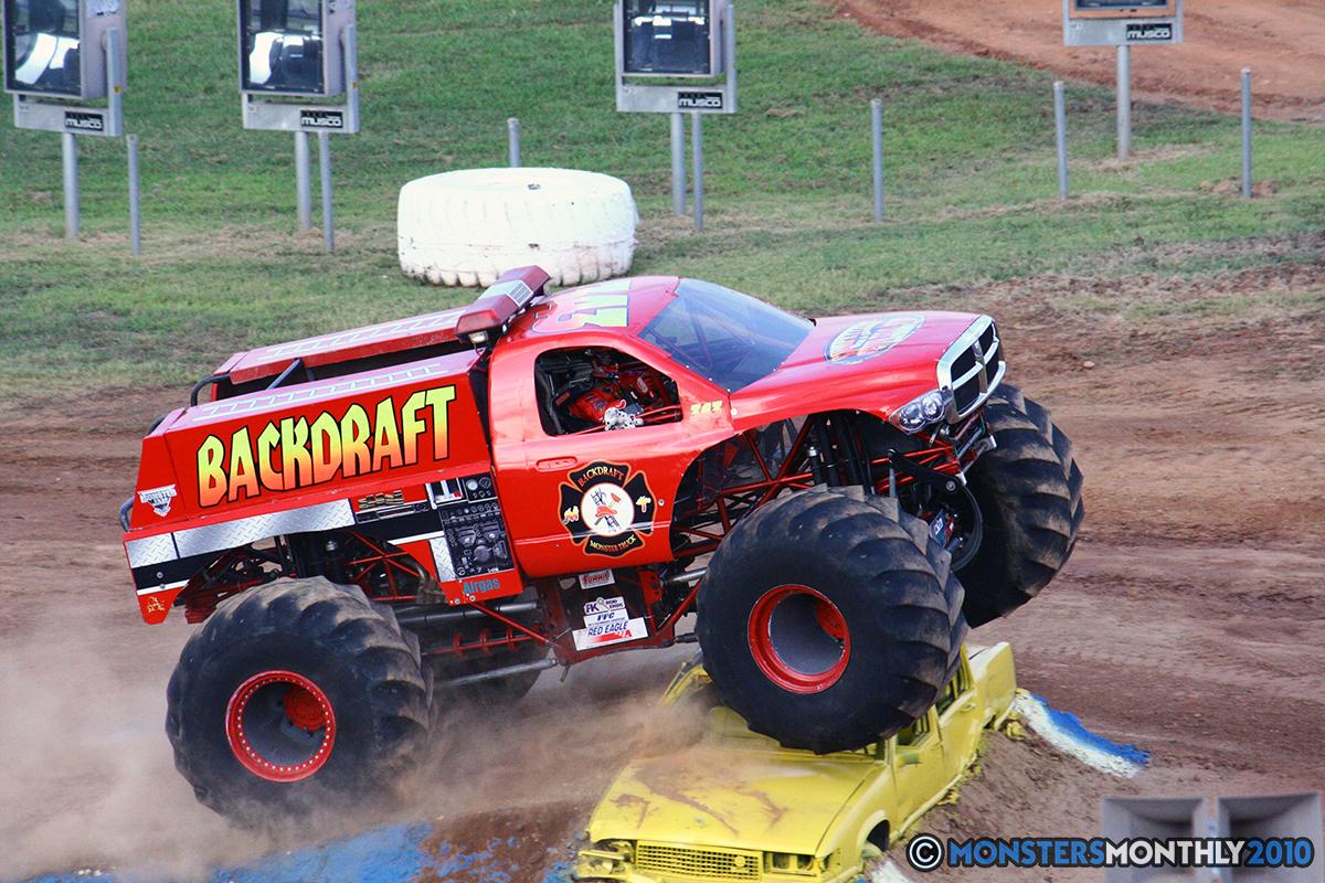 18-monstersmonthly-2010-charlotte-dirt-track-monster-truck-back-to-school-bash.jpg
