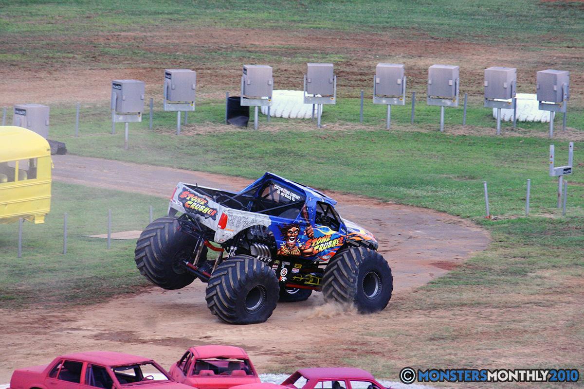 30-monstersmonthly-2010-charlotte-dirt-track-monster-truck-back-to-school-bash.jpg