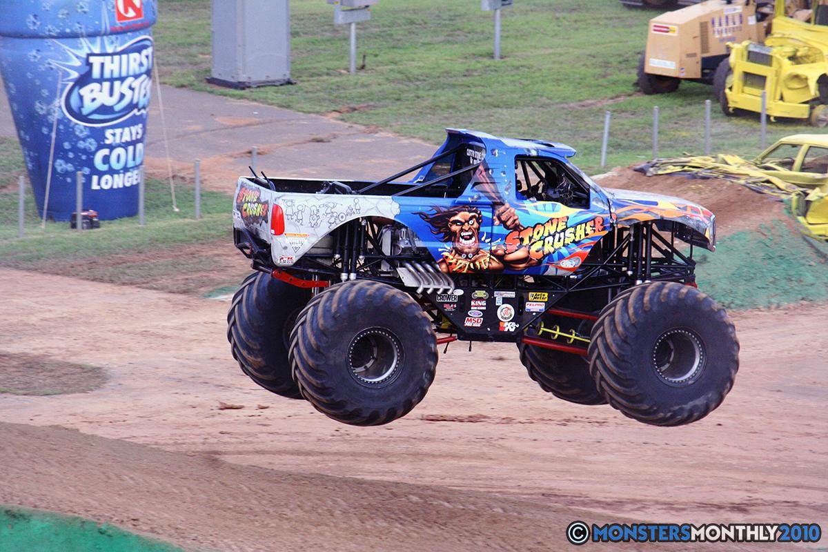 31-monstersmonthly-2010-charlotte-dirt-track-monster-truck-back-to-school-bash.jpg