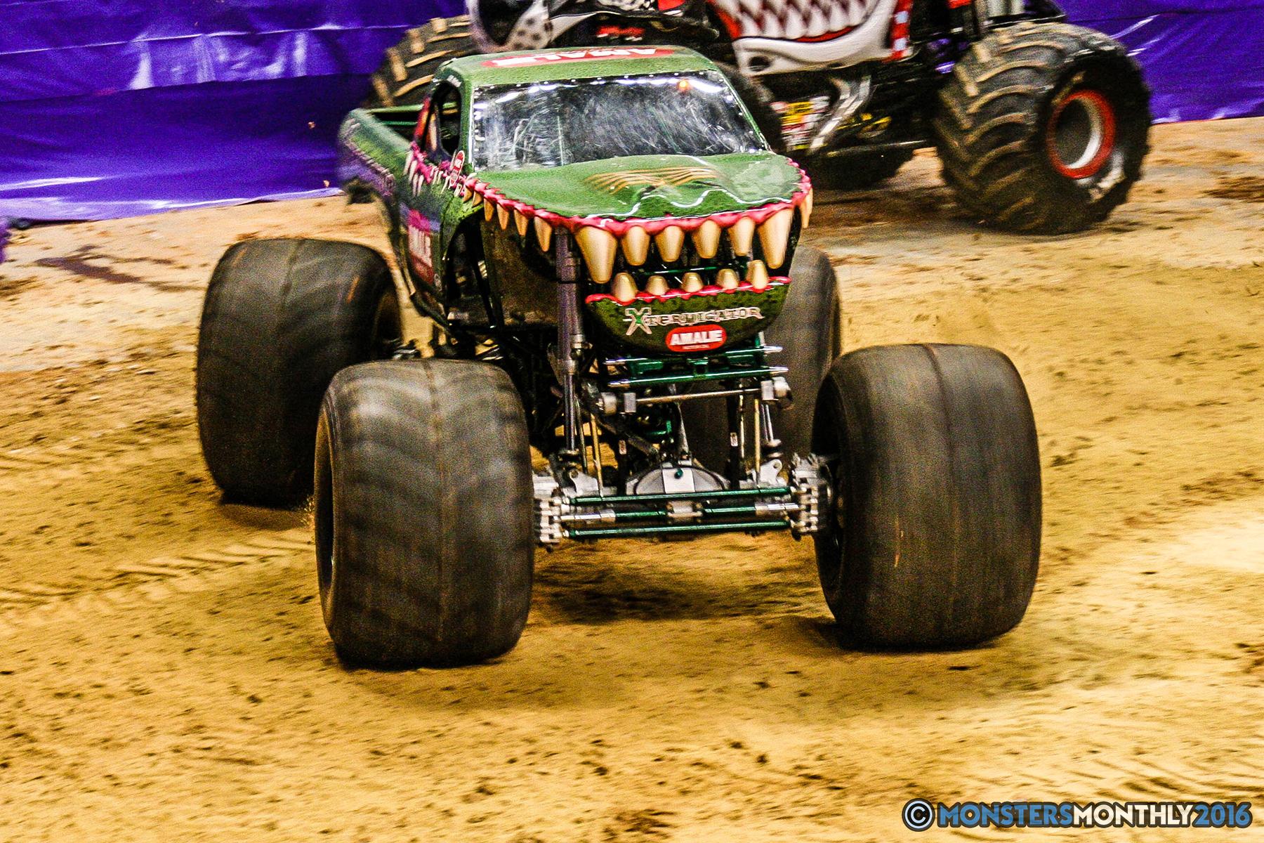 06-monster-jam-utc-mckenzie-arena-chattanooga-tennessee-monstersmonthly-monster-truck-race-gravedigger-monstermutt-xtermigator-razin-kane-doomsday-captainscurse-2016.jpg