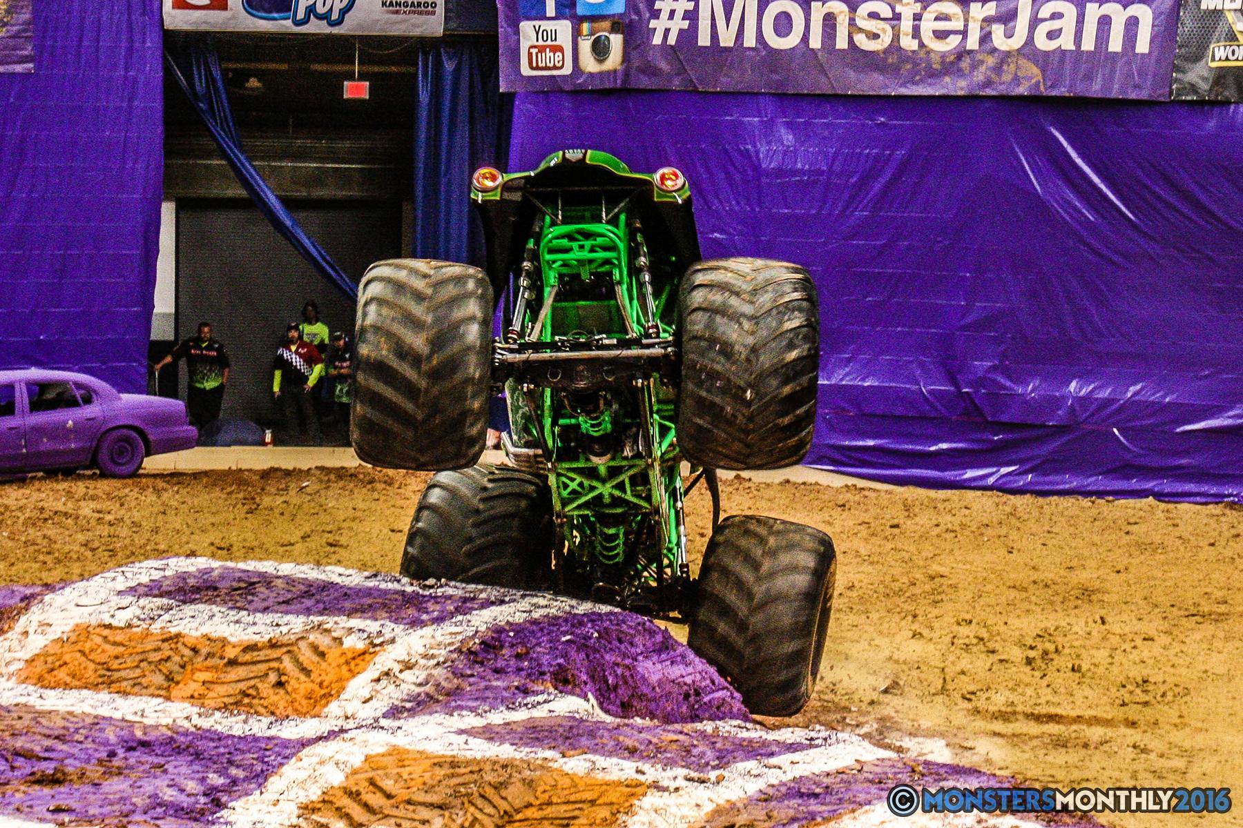 08-monster-jam-utc-mckenzie-arena-chattanooga-tennessee-monstersmonthly-monster-truck-race-gravedigger-monstermutt-xtermigator-razin-kane-doomsday-captainscurse-2016.jpg
