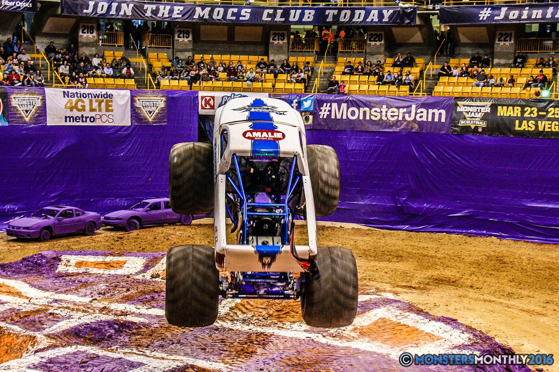 12-monster-jam-utc-mckenzie-arena-chattanooga-tennessee-monstersmonthly-monster-truck-race-gravedigger-monstermutt-xtermigator-razin-kane-doomsday-captainscurse-2016.jpg